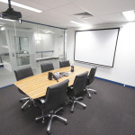 Board meeting rooms in Perth